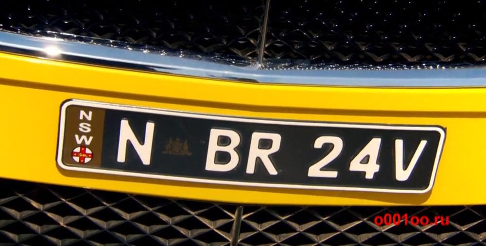 NBR24V