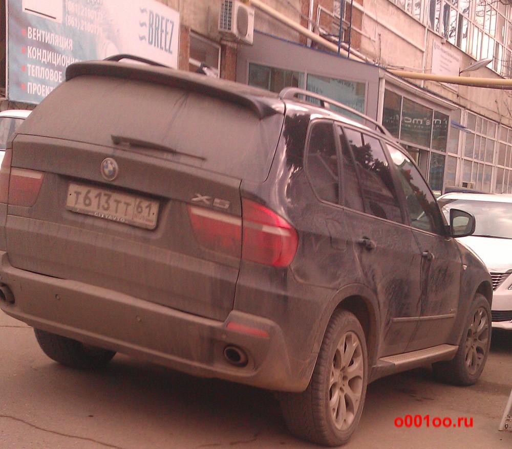 т613тт61