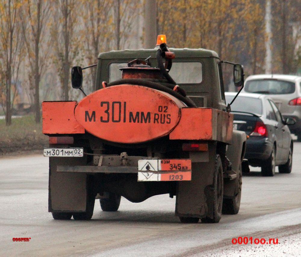 м301мм02