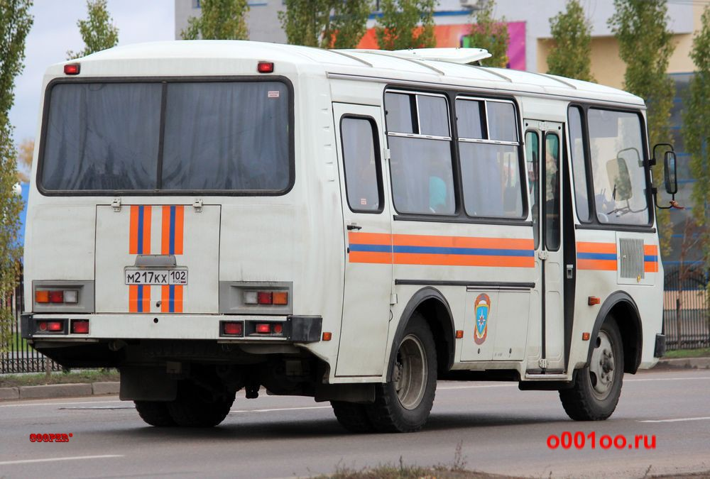 м217кх102