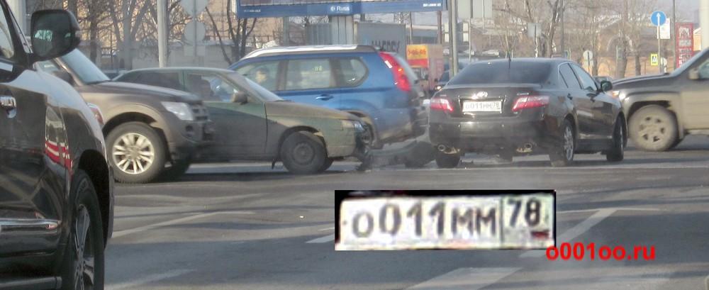 о011мм78