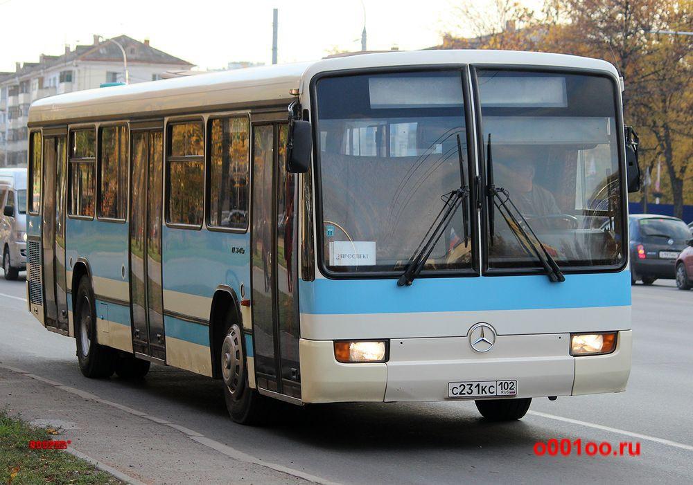 с231кс102