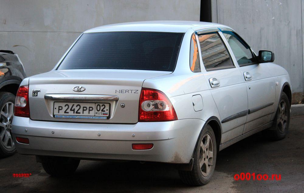 р242рр02