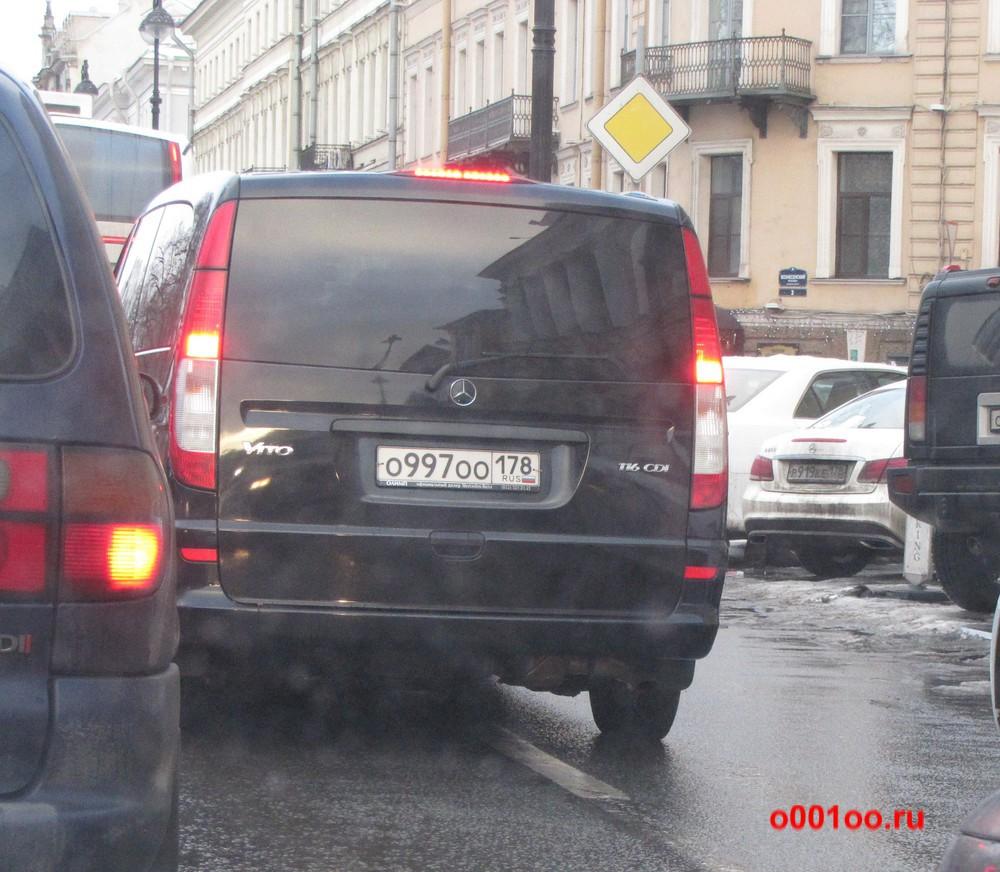о997оо178