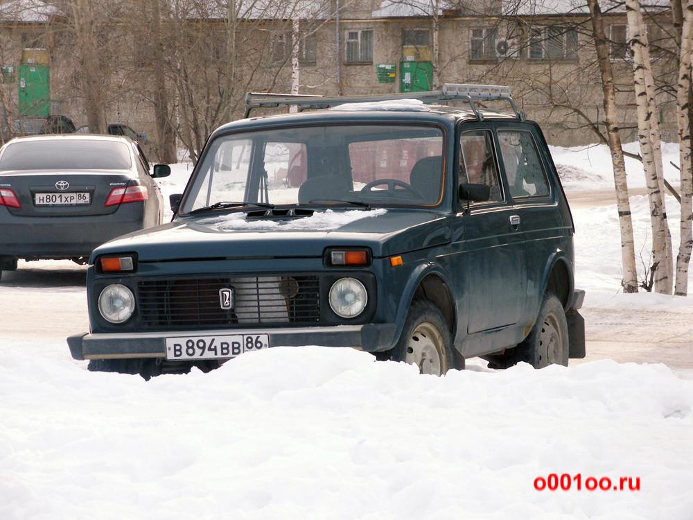 В894ВВ86