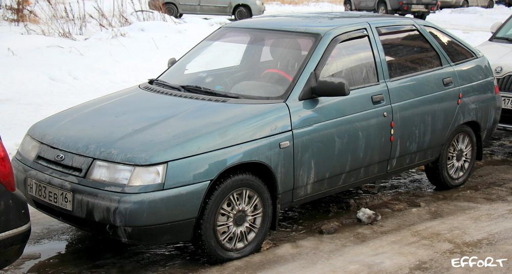 н783ев16