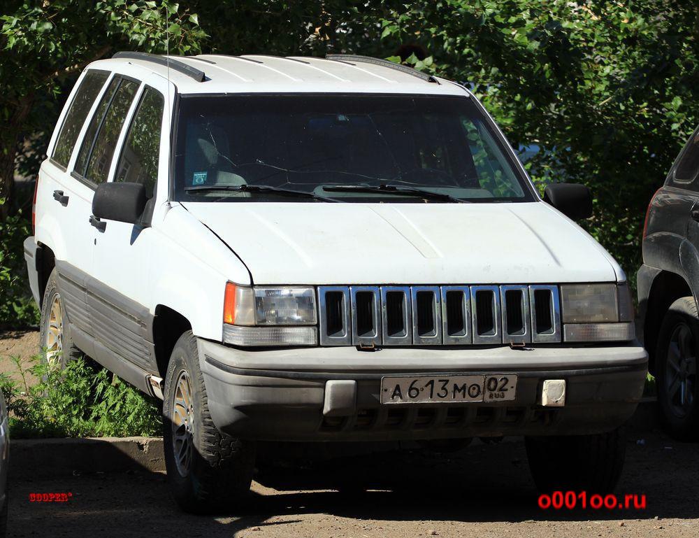 а613мо02
