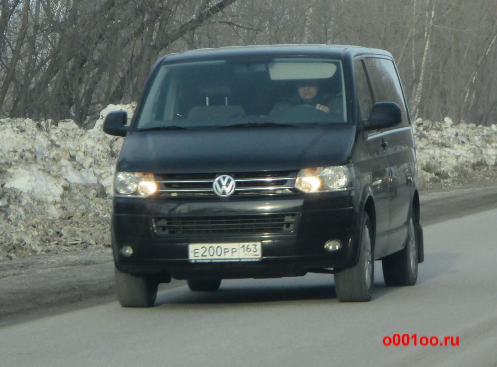 е200рр163