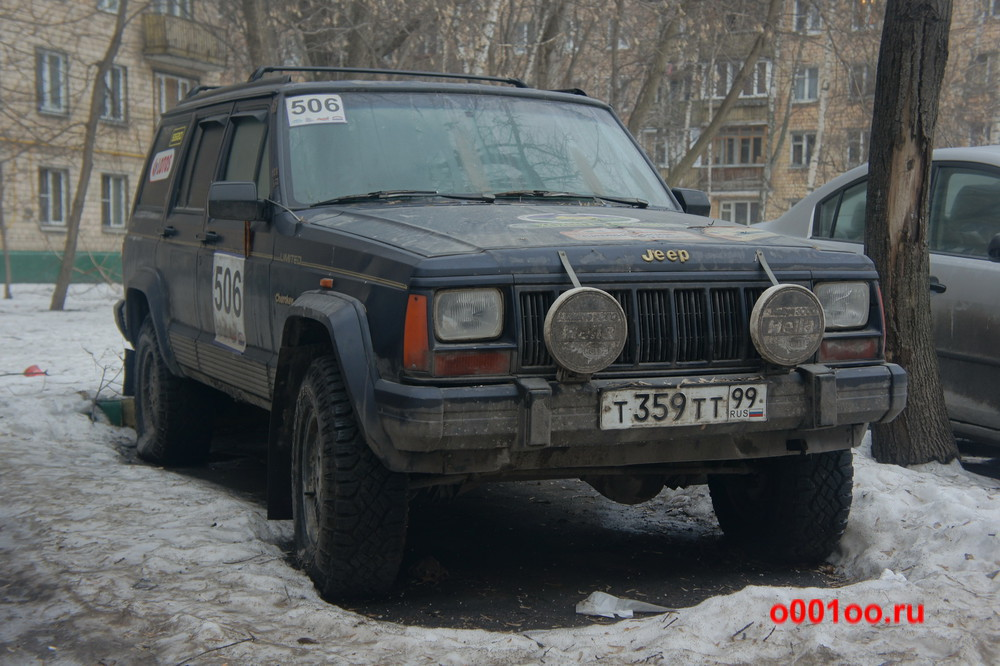 т359тт99