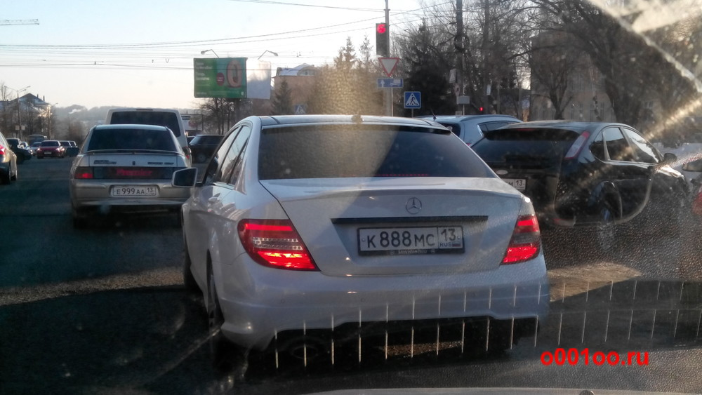 к888мс13