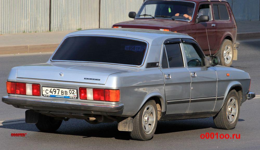с497вв02