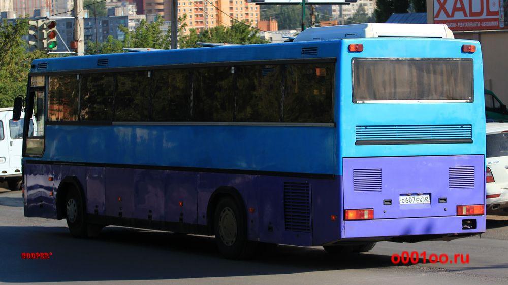 с607ек02
