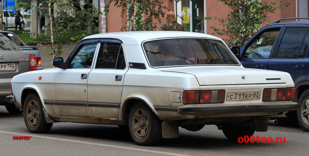 с311кр02