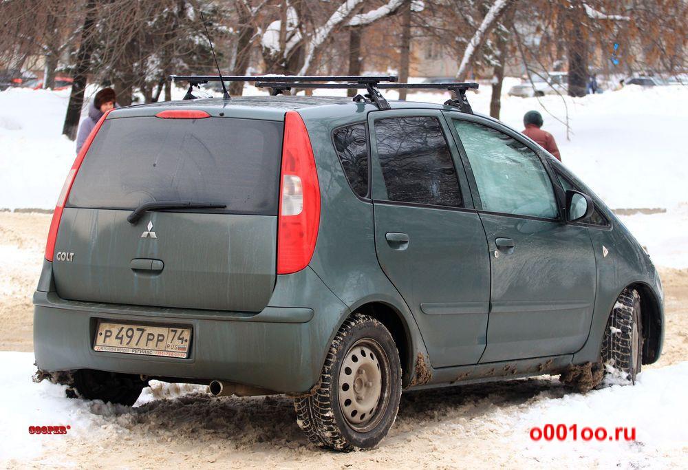 р497рр74