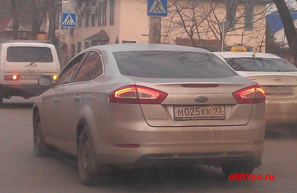 м025кк93