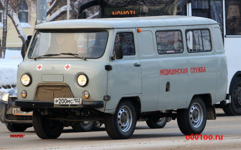 р200мс102