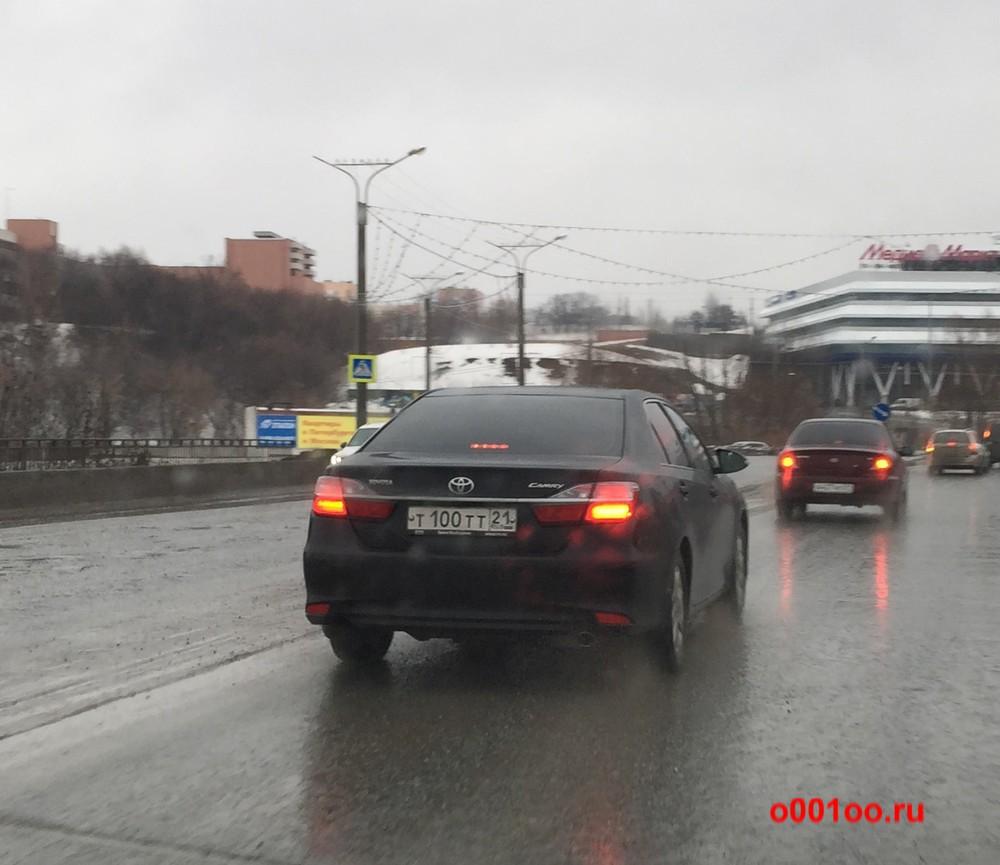 т100тт21