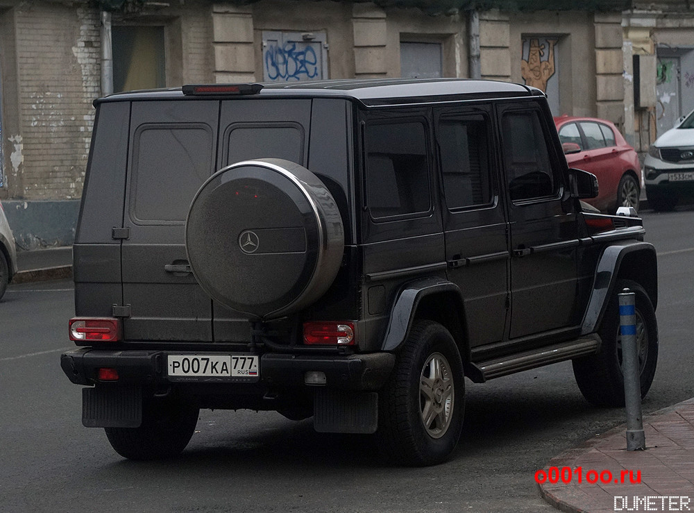 р007ка777