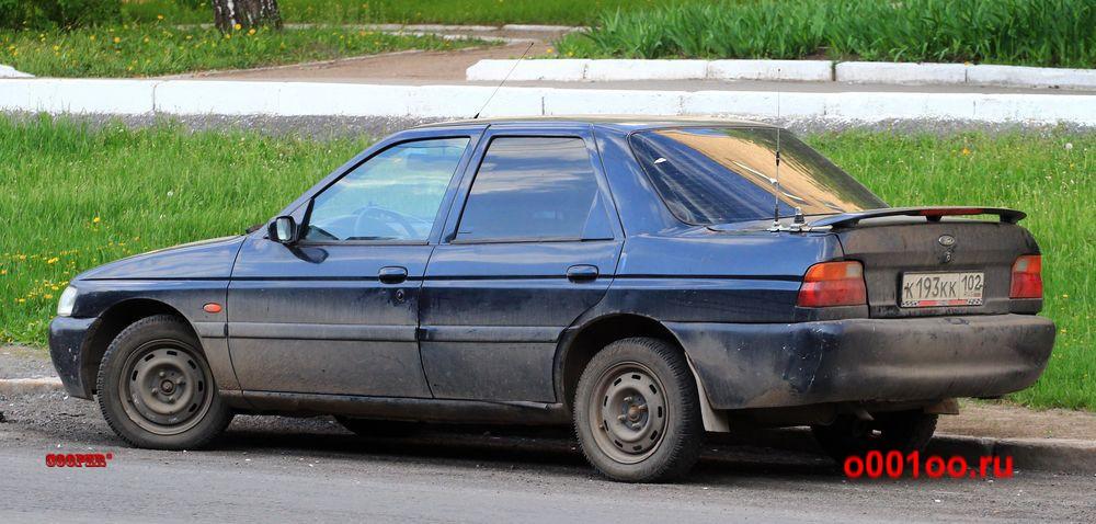 к193кк102