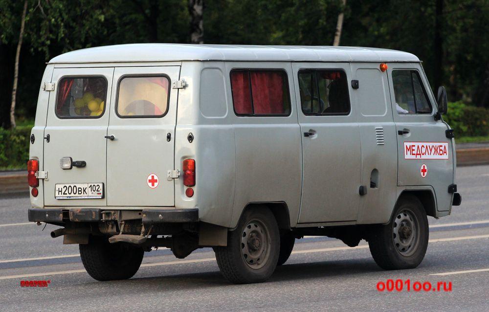 н200вк102
