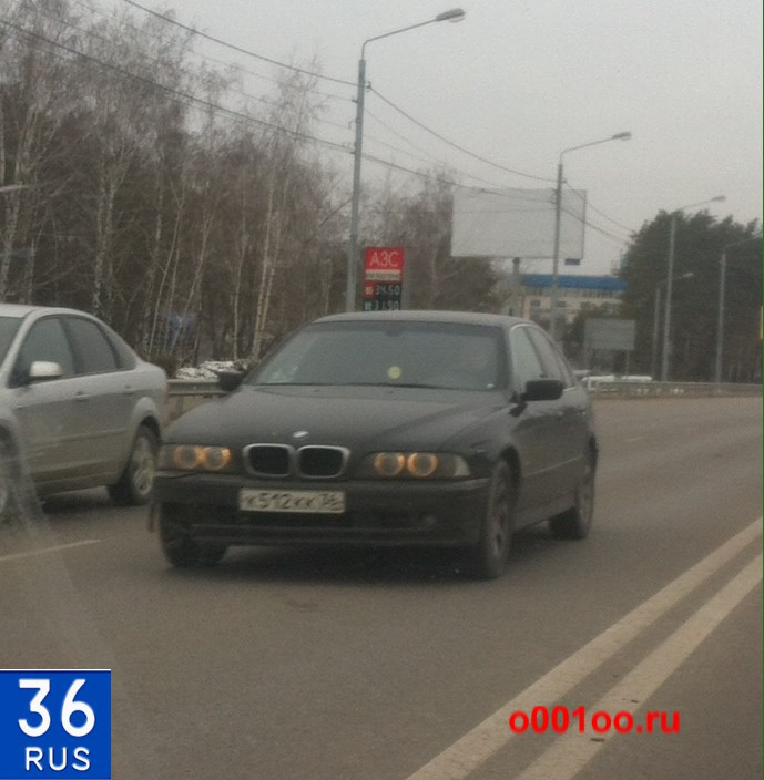 к512кк36