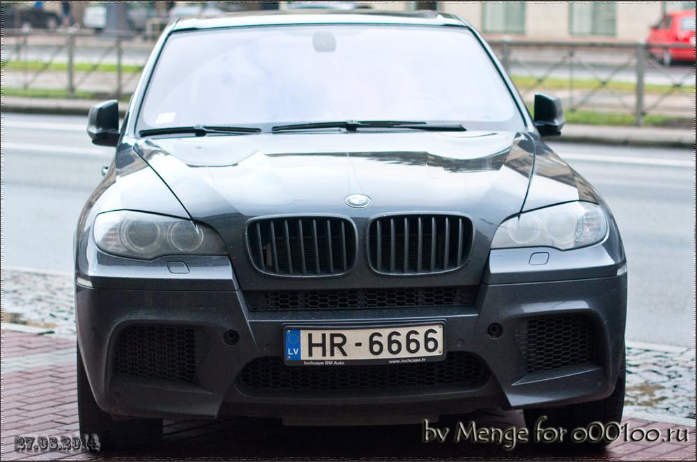 lv_HR6666
