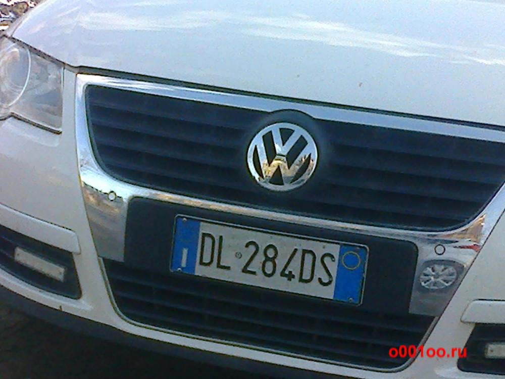 i_DL284DS