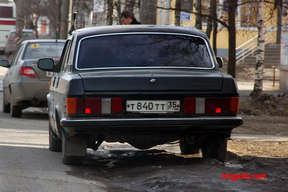 т840тт35