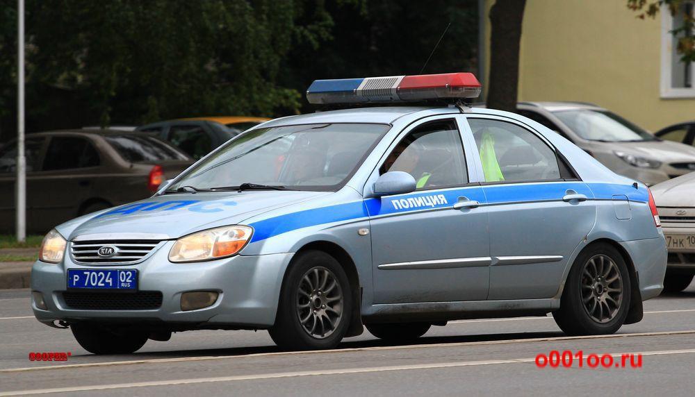 р702402