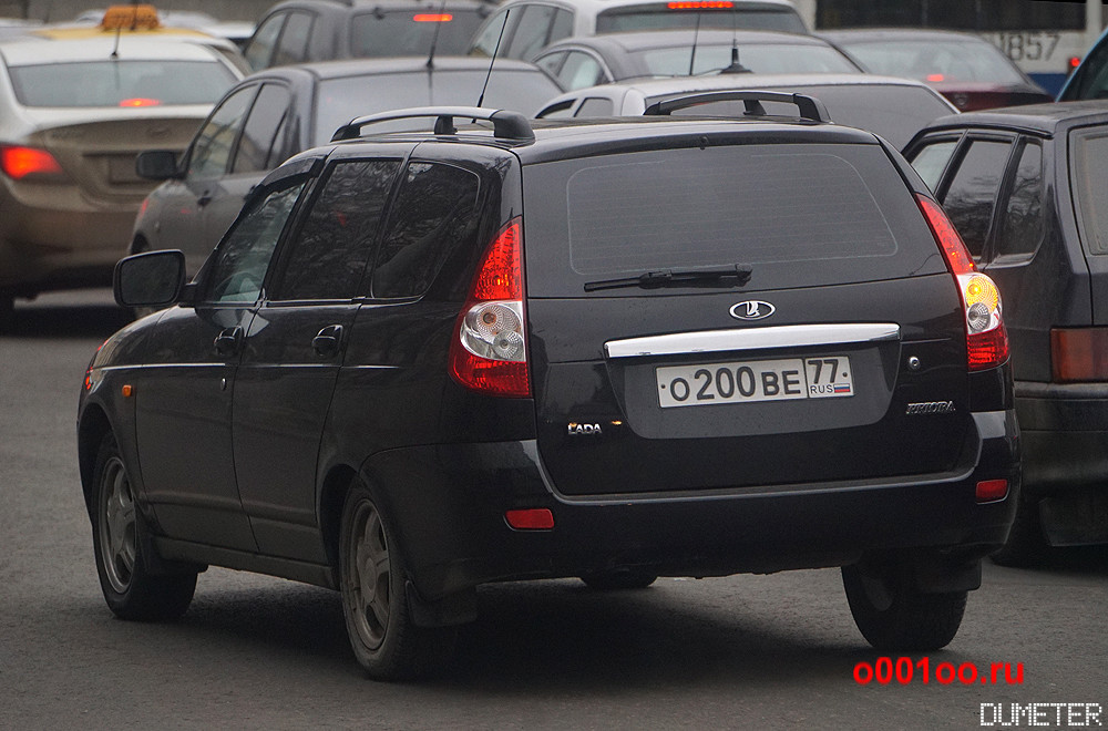 о200ве77