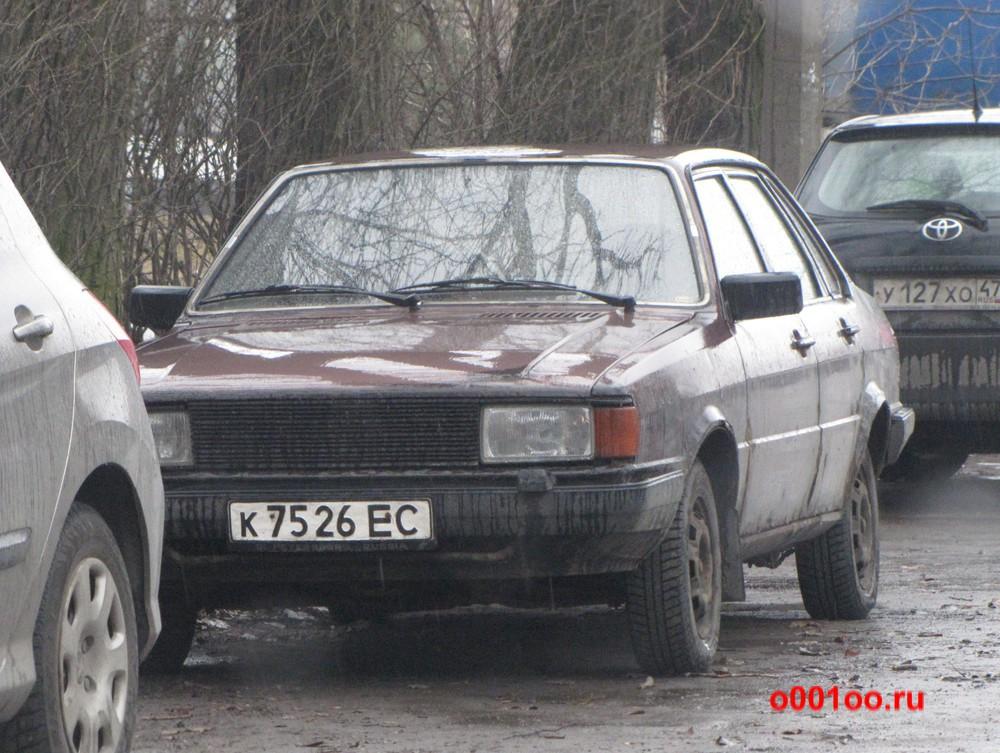 к7526ЕС