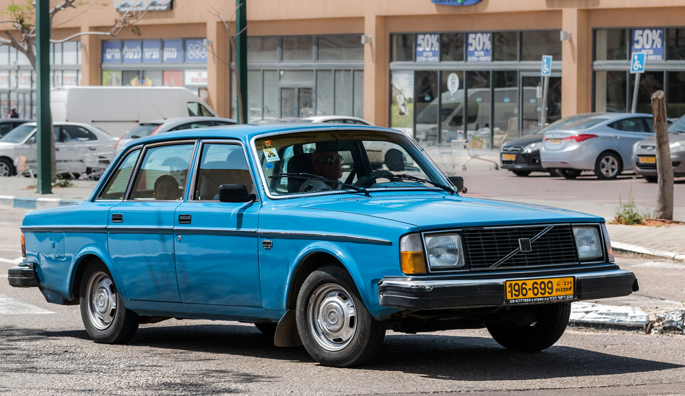 196699 Front