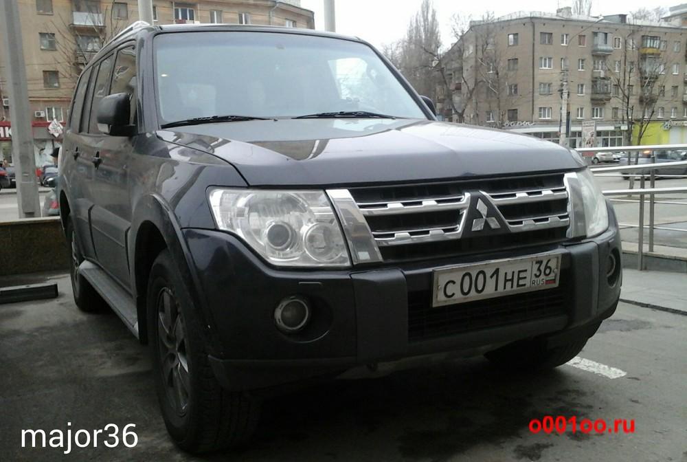 с001не36