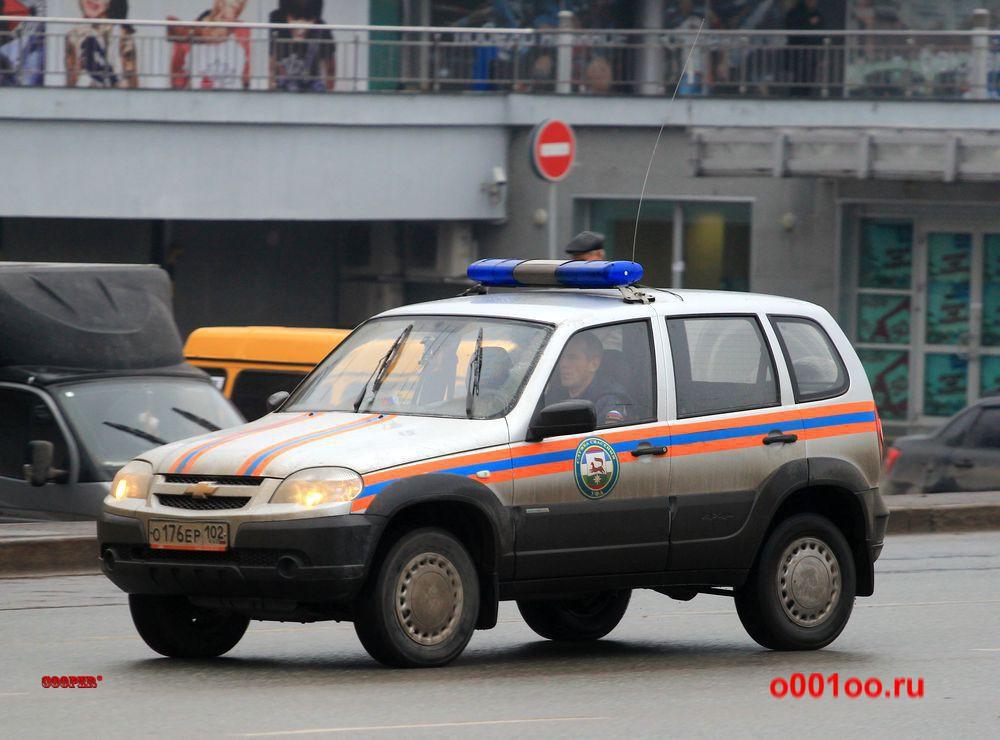 о176ер102