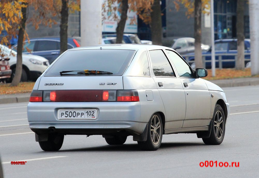 р500рр102