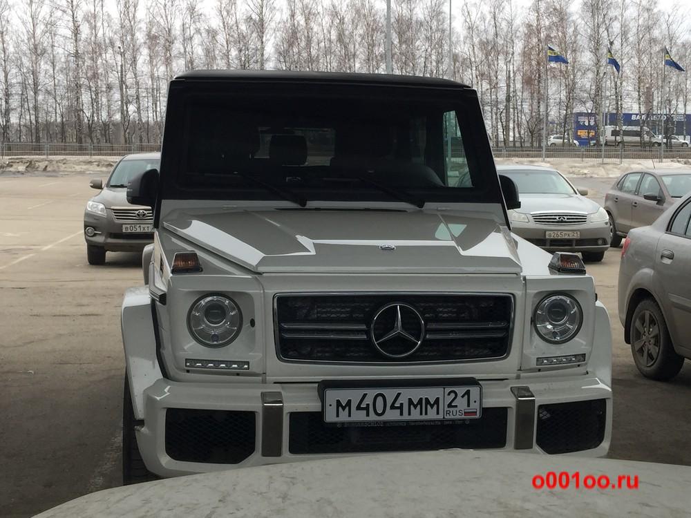 м404мм21