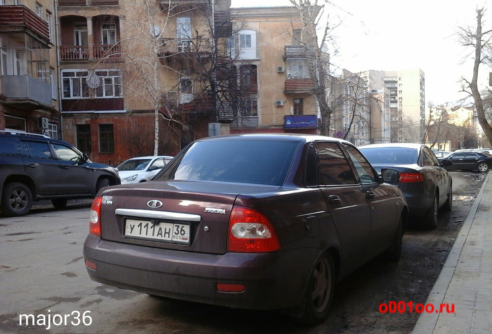 у111ан36