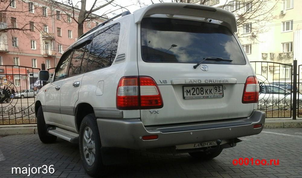 м208кк93
