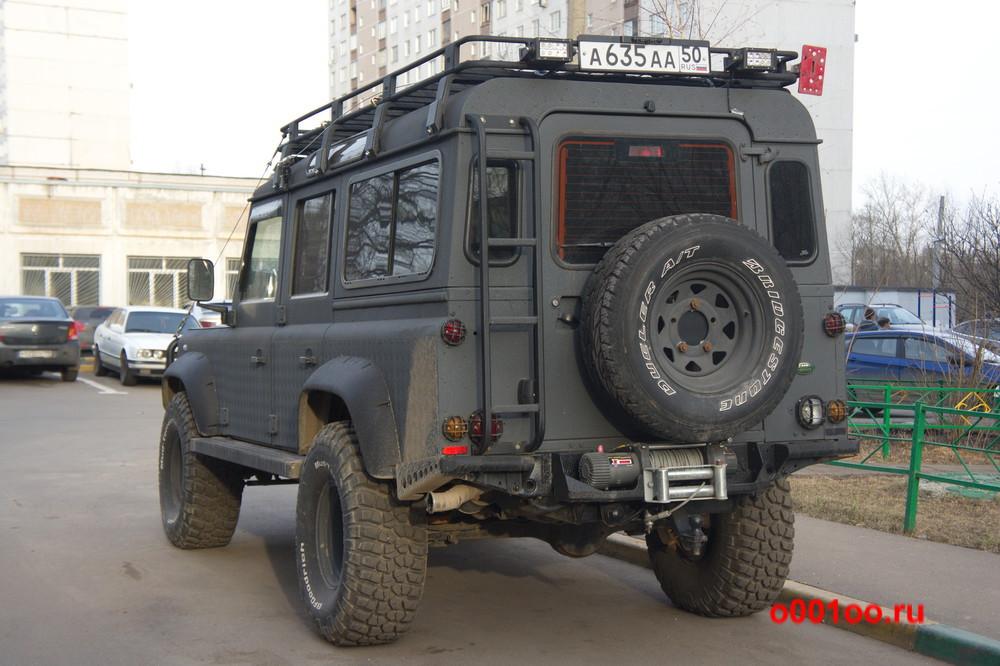 а635аа50