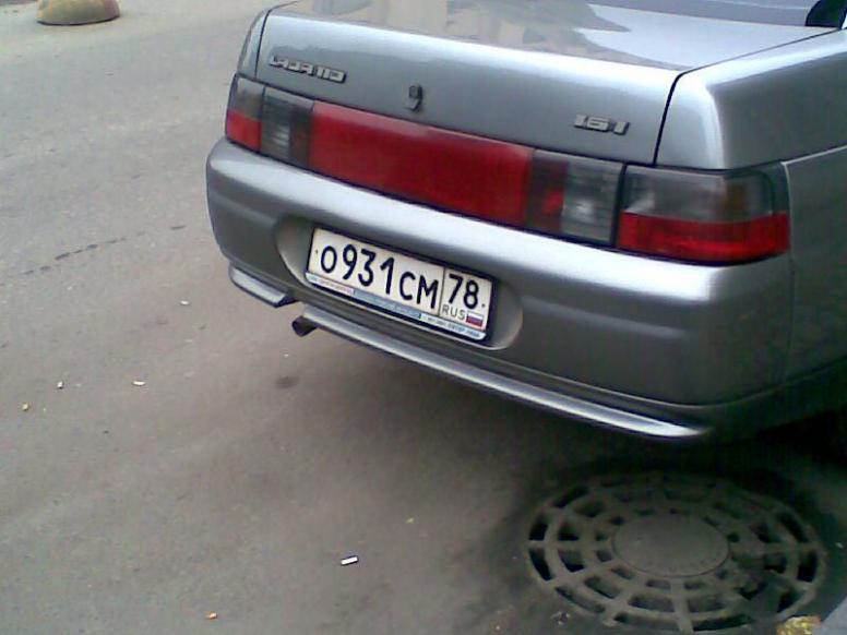 о931см78