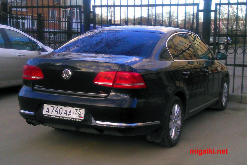 а740аа35