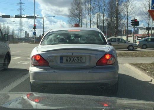fin_ÄXÄ30