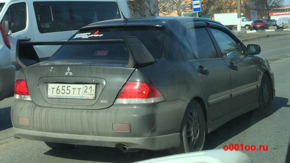 т655тт21