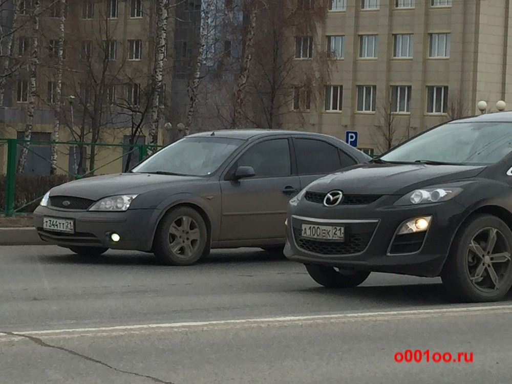 т344тт21