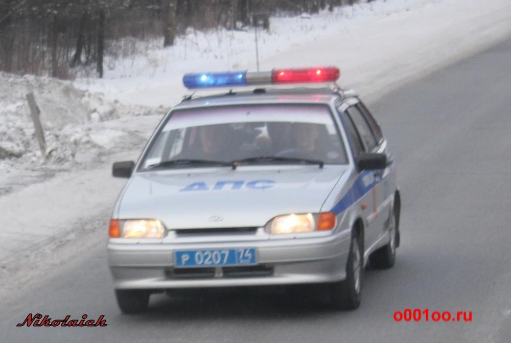 р020774