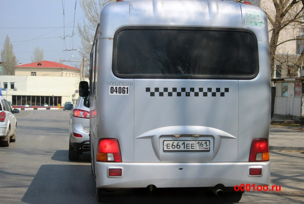 е661ее161