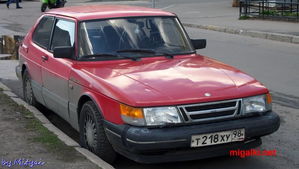 т218ху98