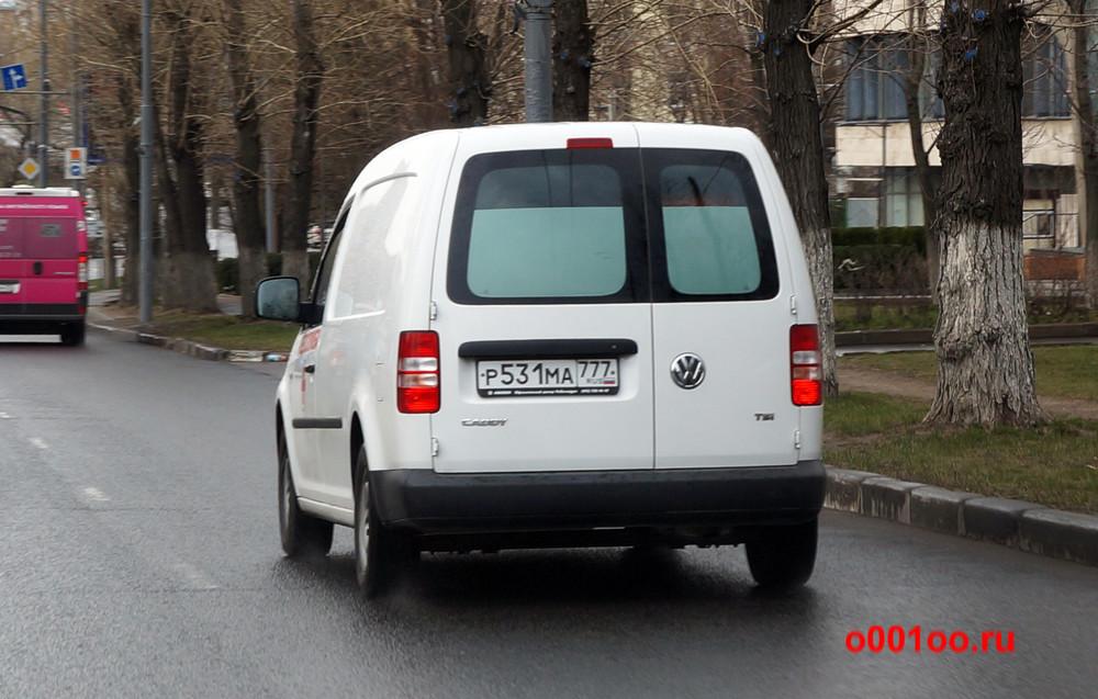 р531ма777