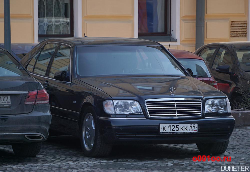 к125кк99