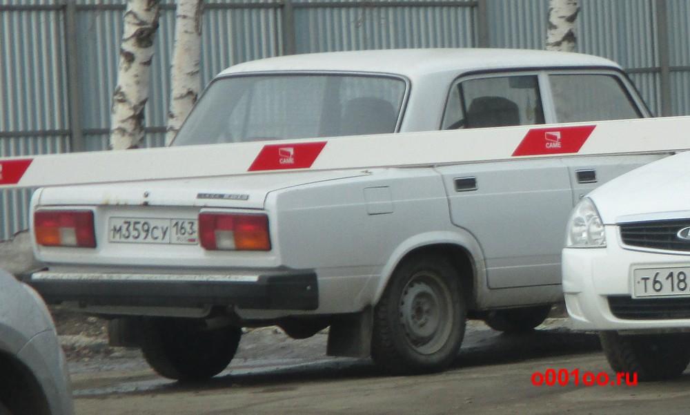 м359су163